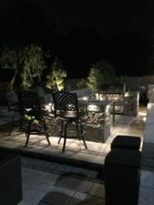 Wholesale LED Low Voltage Lighting in NJ