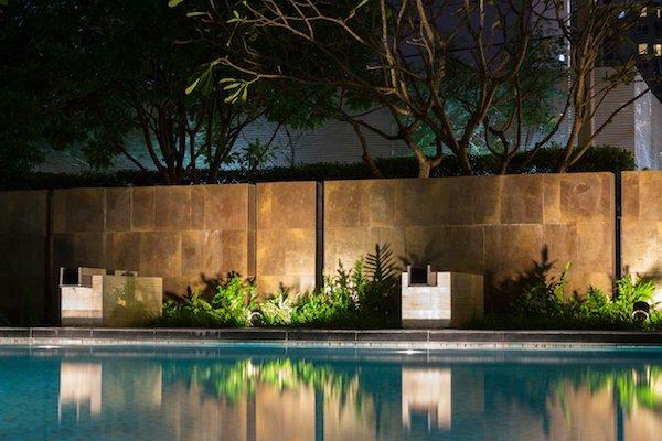 Led landscape lighting nj hardscape lighting for patios pools buy led hardscape lighting nj mozeypictures Images