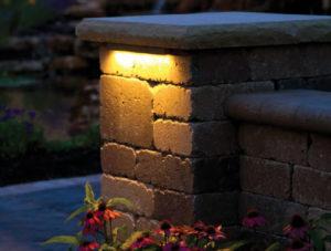 Led outdoor lighting in nj led landscape lighting in nj led led outdoor lighting in nj mozeypictures Images